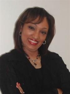 Dee Foster buy Avon Online, Sell Avon Online