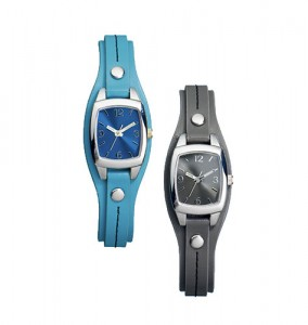 Avon Watches for Women Pacific Chic Watch