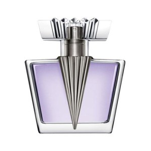 aVOn Viva by Fergie avon fragrance